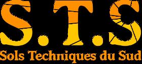 Sols-techniques Logo