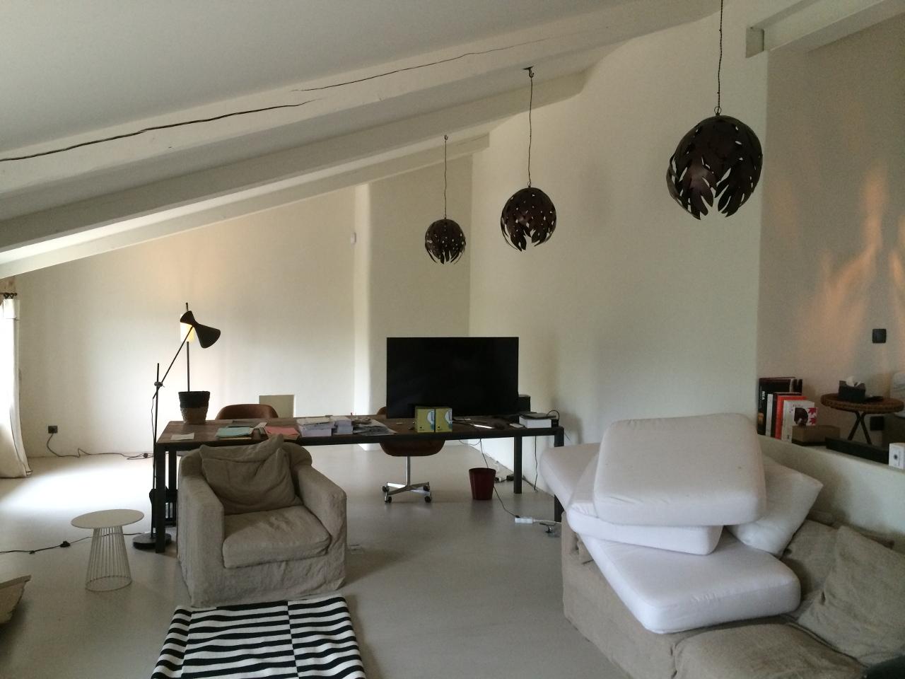 b ton cir archives sols techniques. Black Bedroom Furniture Sets. Home Design Ideas