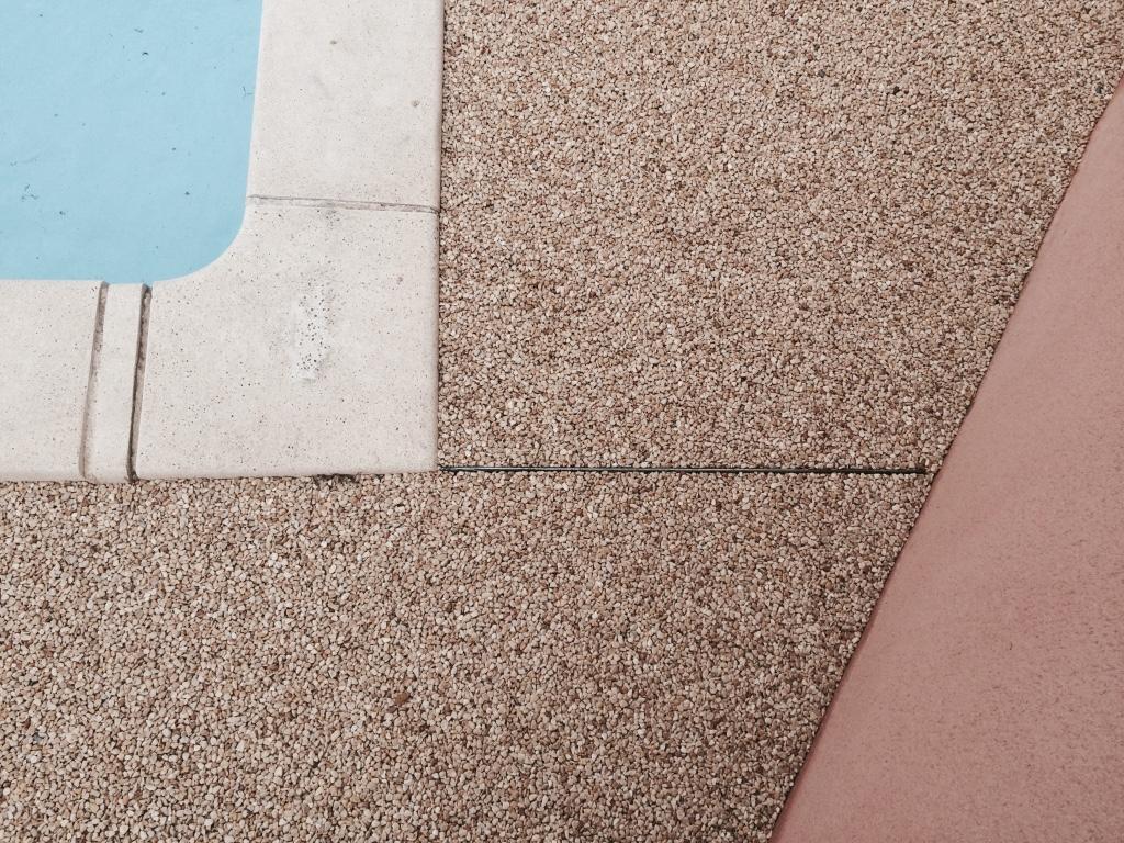marbre r sine drainant cavaillon sols techniques du sud. Black Bedroom Furniture Sets. Home Design Ideas