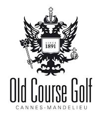 Golf Mandelieu