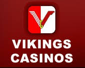 Vikings Casino